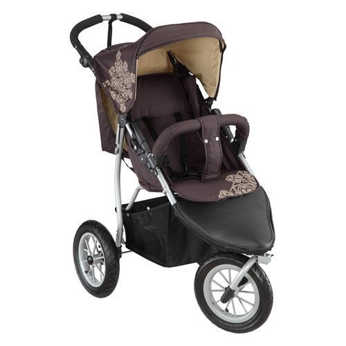 knorr baby buggy joggy s design 2012 kinderwagen neu. Black Bedroom Furniture Sets. Home Design Ideas